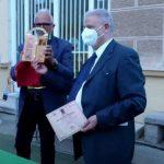 OTIS SBARCA IN GRECIA: NASCE LA RETE DELLE SCUOLE DI ATENE