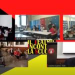 SIMPOSIO INTERNAZIONALE 'PER UNA NUOVA SCUOLA': ONLINE IL VIDEO DEI LAVORI